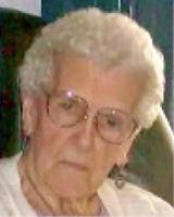 Margaret Feige