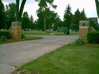 pine-hill-cemetery-davenport-dustin-oliver