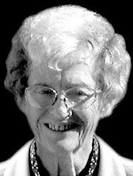 Sharon Hoerstman