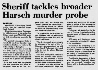 sheriff-tackles-james-harsch-murder-probe