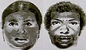 Suspects in Alvarez case