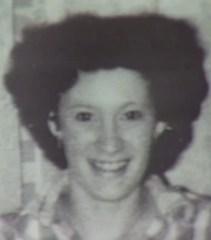 Tina Marie Lade