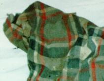 unid-woodbury-plaid-shirt