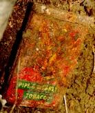 unid-woodbury-tobacco-can