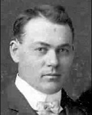 Josiah Moore