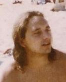 Ron Novak