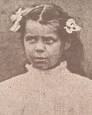 Ina Stillinger
