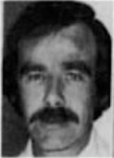 Donald Hebert