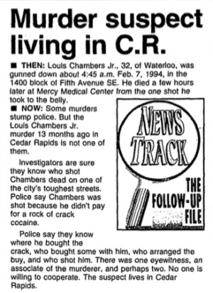 1995-3-13-CRG-louis-chambers-suspect-in-cr