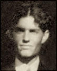 Edward Leeney
