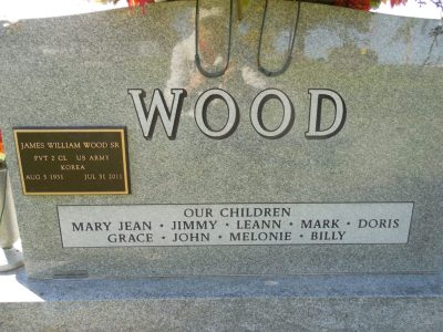 bill-and-kay-wood-headstone-findagrave