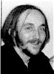 Richard Forsyth