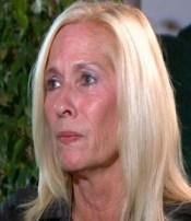 Deb Cochran, Ashley Okland's mother