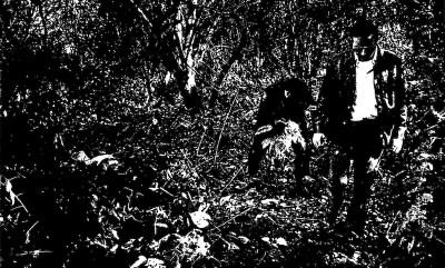 1977-10-10-the-hawk-eye-lisa-miller-crime-scene