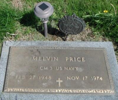 melvin-price-gravestone-findagrave