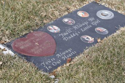 elizabeth-collins-gravestone-putney-at-wcfc