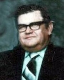 Maurice Kneifl