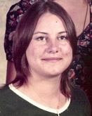 Viola Findley