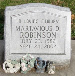 martavious-robinson-gravestone