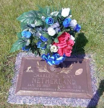 charles-netherland-gravestone