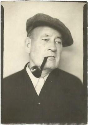 joseph-payne-1945
