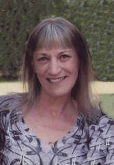 Becky Lawless (Courtesy Kearns Funeral Home)