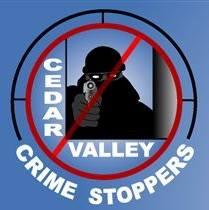 cedar-valley-crime-stoppers-logo