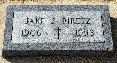 jake-biretz-gravestone