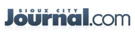 SCJ.com-logo