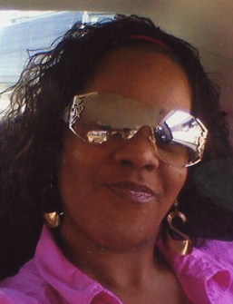 Johnita Clemons (Courtesy Hamilton Funeral Home)