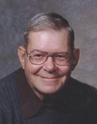john-leroy-eberly-eff-cc-obituaries