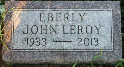 john-leroy-eberly-headstone