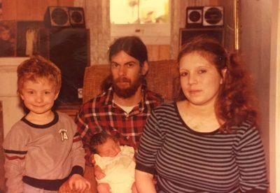thomas-adkins-family