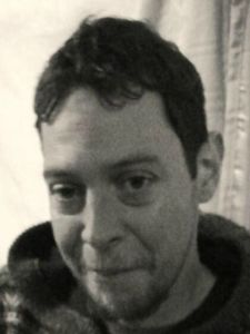 Scott Perez