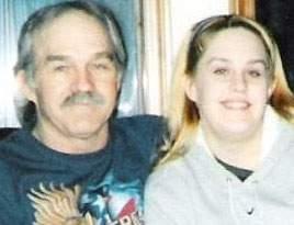 Jim and Brandy Jennings