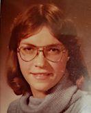 Pamela Hinrichs