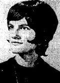 Sarah Ann Ottens