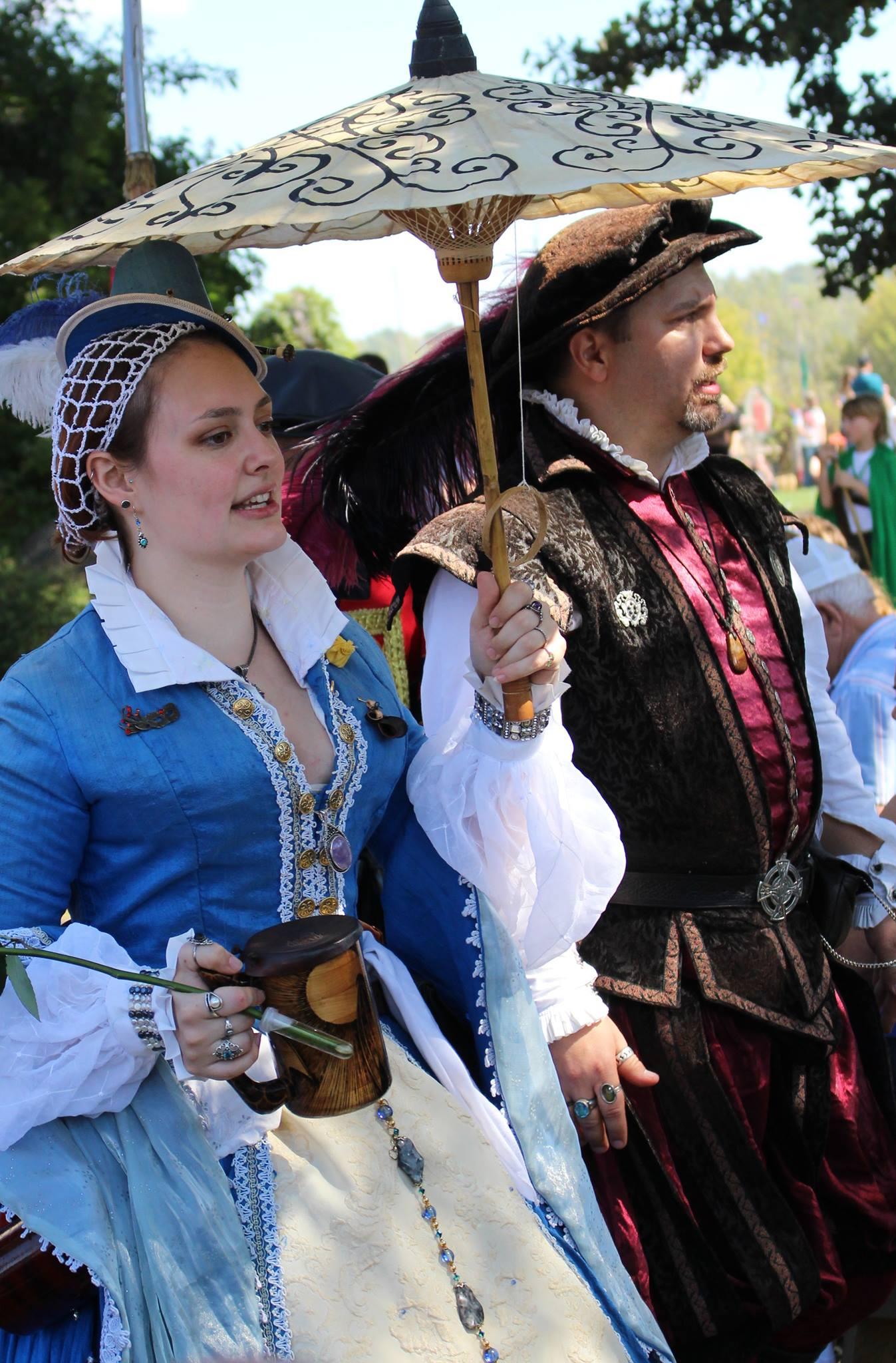Themed Weddings Renaissance Civil War The Wizard Of Oz Oh My