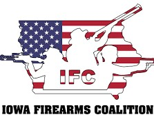NRA and IFC Town Hall Discussion – February 9th – 2021