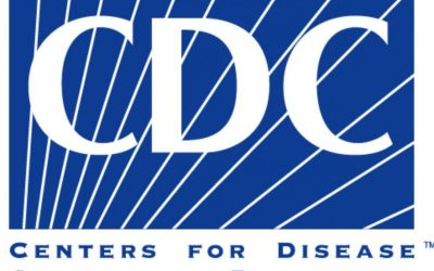 CDC Paving the Way for 2A Censorship?