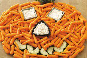 carrot-pumpkin1-300x200