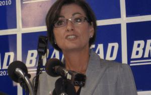 "Related article: Kim Reynolds Calls Chelgren Proposal to Direct Money Away from Public Schools ""Not Unreasonable"""
