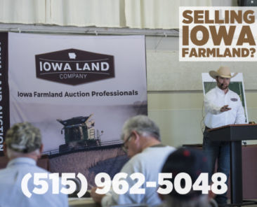 Selling Iowa Farmland_01