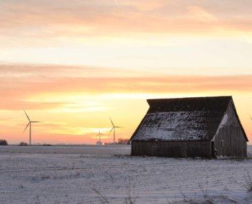 Grundy County Iowa Farmland Values