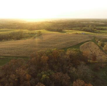Southeast Iowa Real Estate