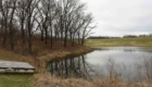 Lucas county Iowa hunting land for sale