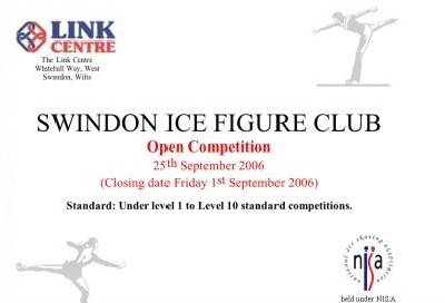 swindon_opens_site.jpg