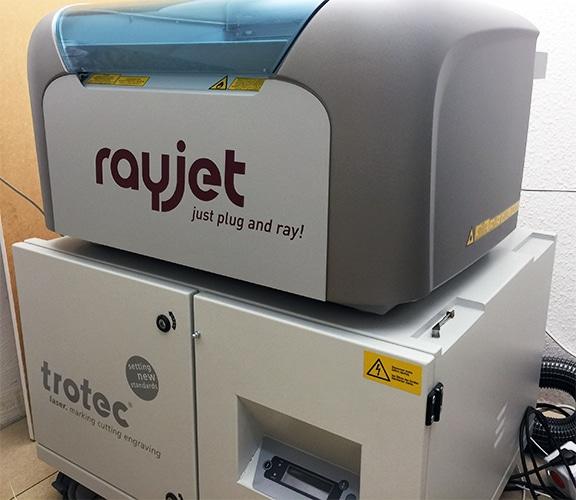 Rayjet edited