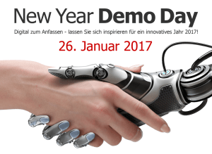 new-year-demo-day