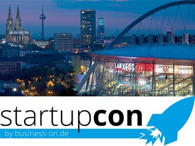 startup-con-news
